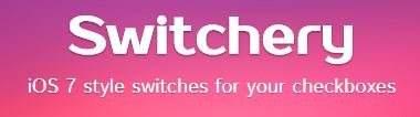 switchery1