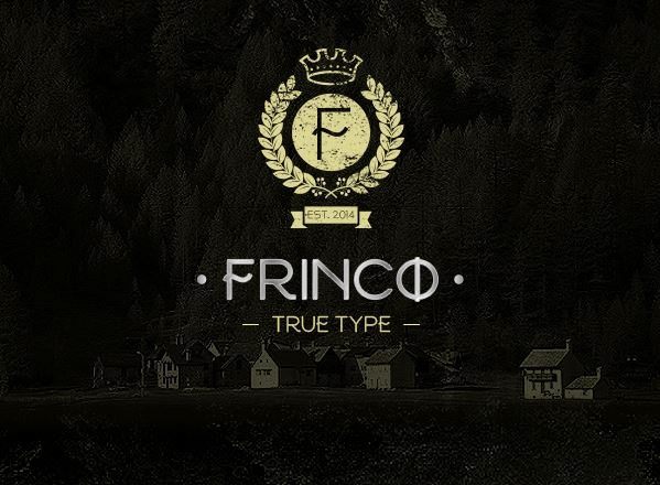 frinco feat