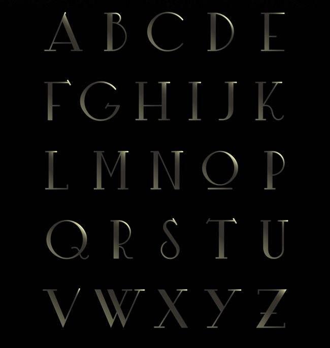 Bardo Font
