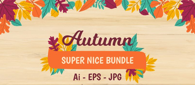 Autumn superbundle 01