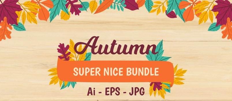 Autumn superbundle 01