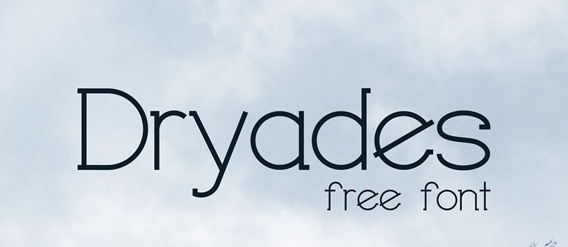 free font featured image