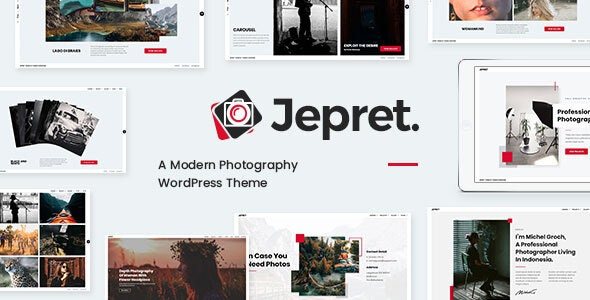 01 jepret thumb.  large preview