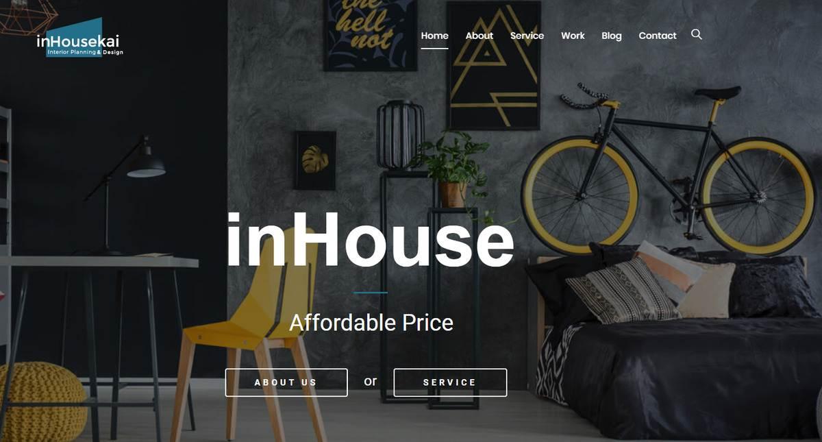 Inhouse 14
