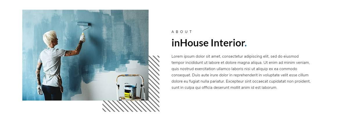 Inhouse 2