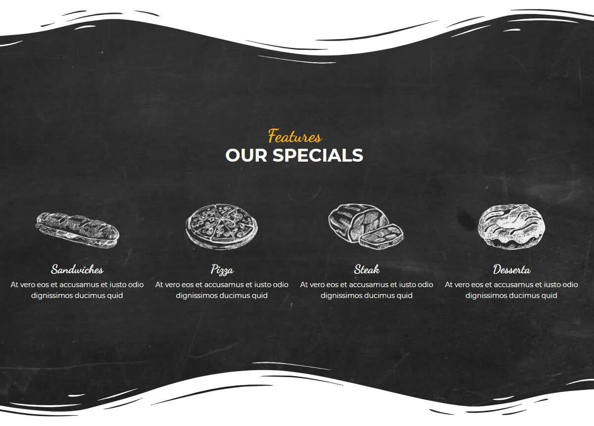 kasuari menu3