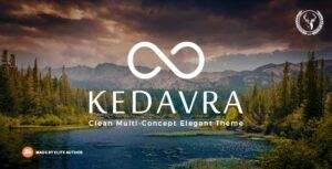 kedavra feature image