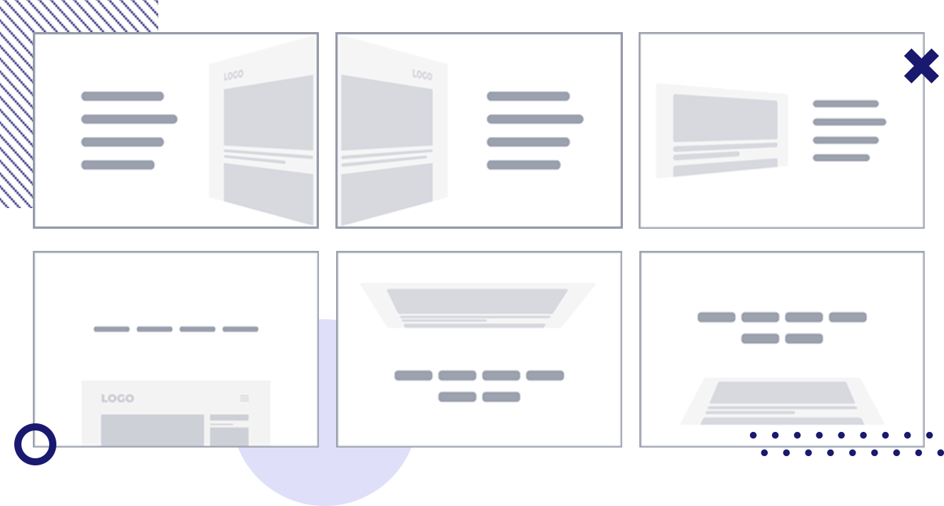 3D menu image intro produk 1