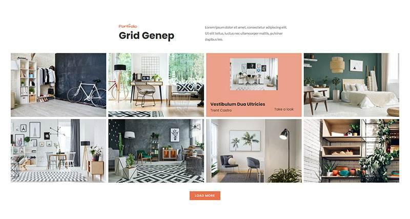 grid genep thumb