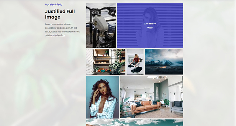 Justified Full Image1 – Portfolio Awesome