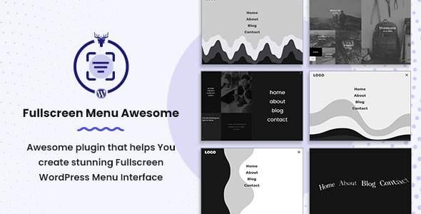 fullscreen menu thumb CC