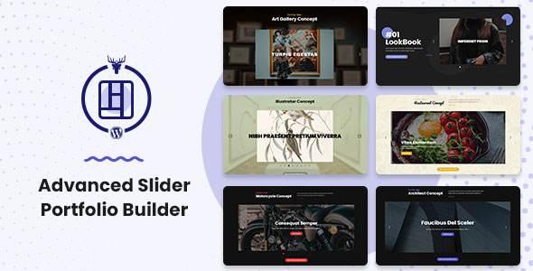 portfolio slider thumb CC