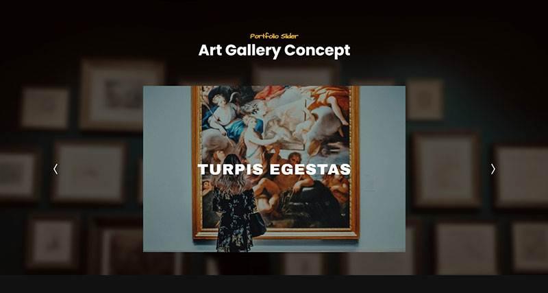 slider art gallery2