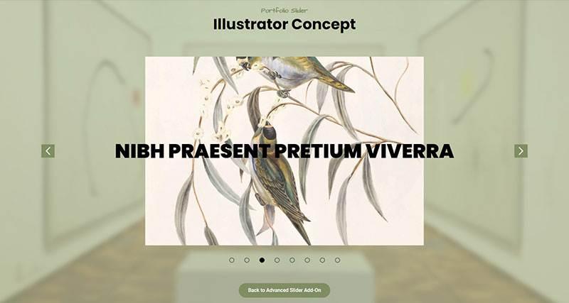 slider art illustrator2