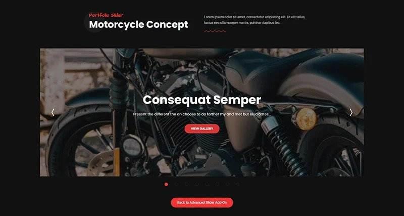 slider art motorcycle2